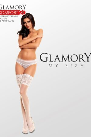 Glamory Comfort 20