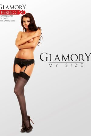 Glamory Perfect Stockings