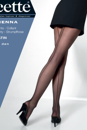 Cette tights Vienna