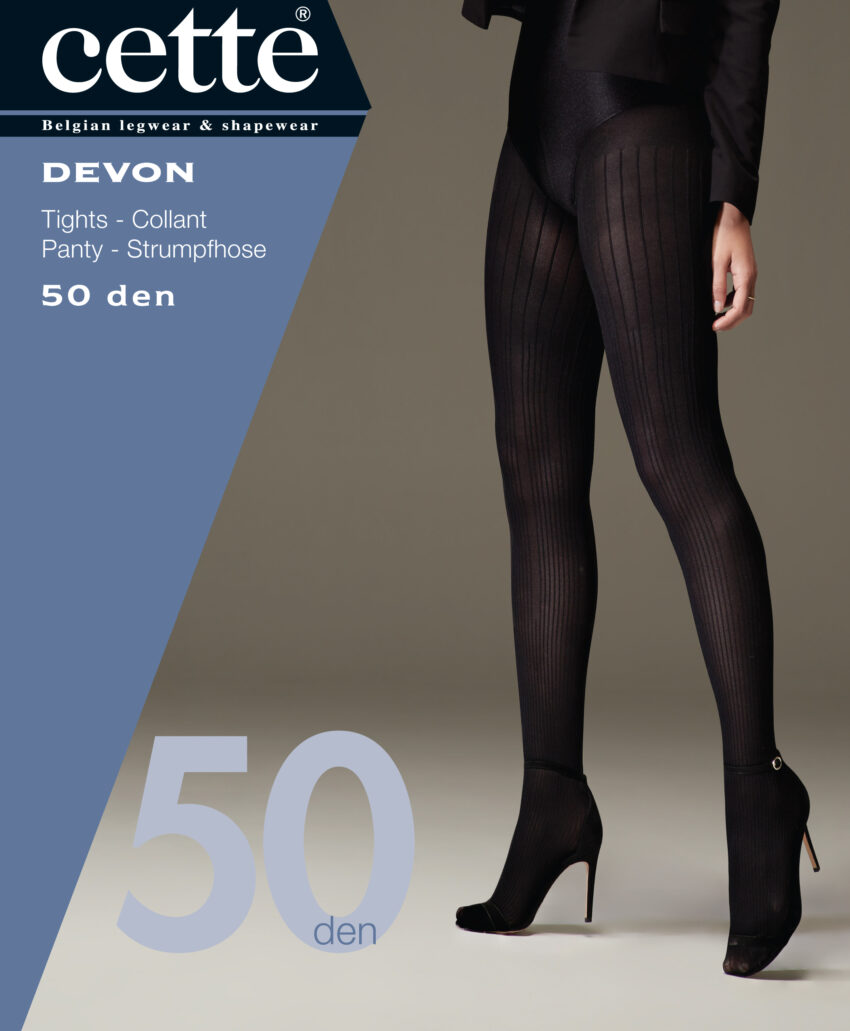 Cette tights Devon