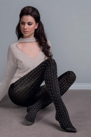 gabriella-cintia-fashion-tights