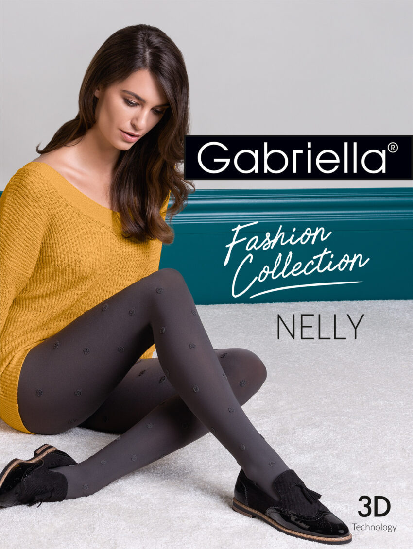 Gabriella tights Nelly
