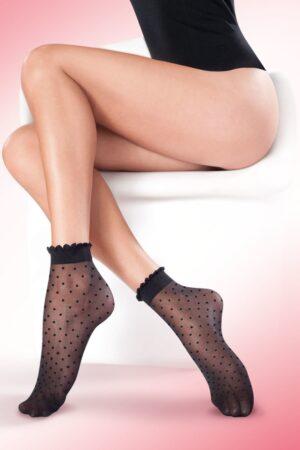 Gabriella Puntina Socks
