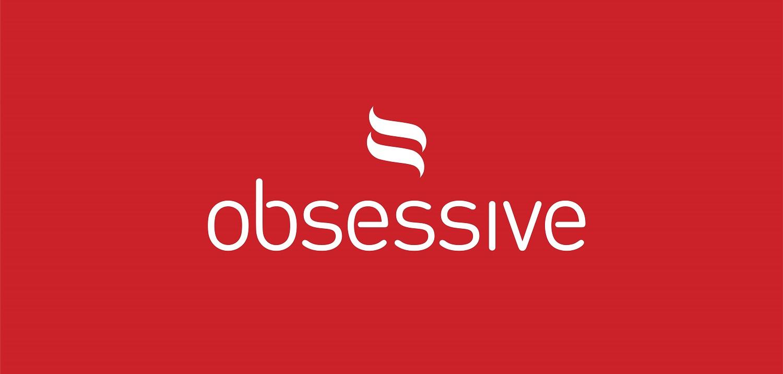 Logo Obsessive Lingerie