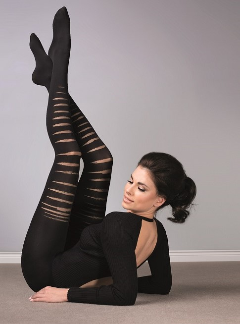 Gabriella Axel Tights