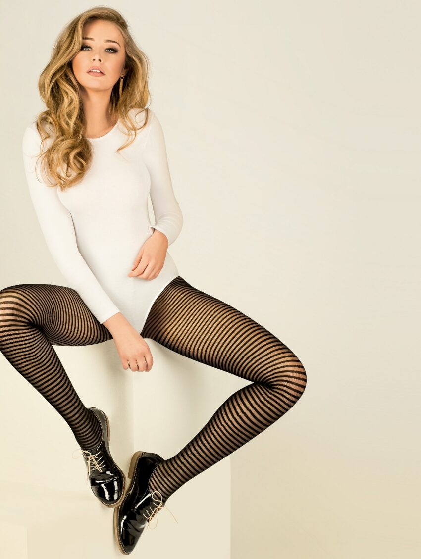 Gabriella Emma Fashion Tights