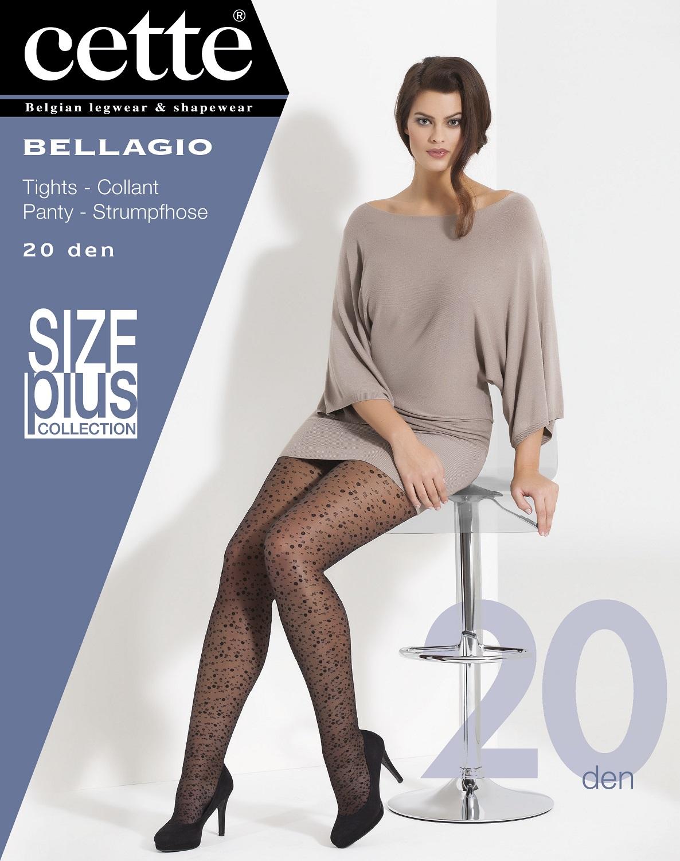 Leg Avenue NUDE OPAQUE 90 denier nylon tights stockings