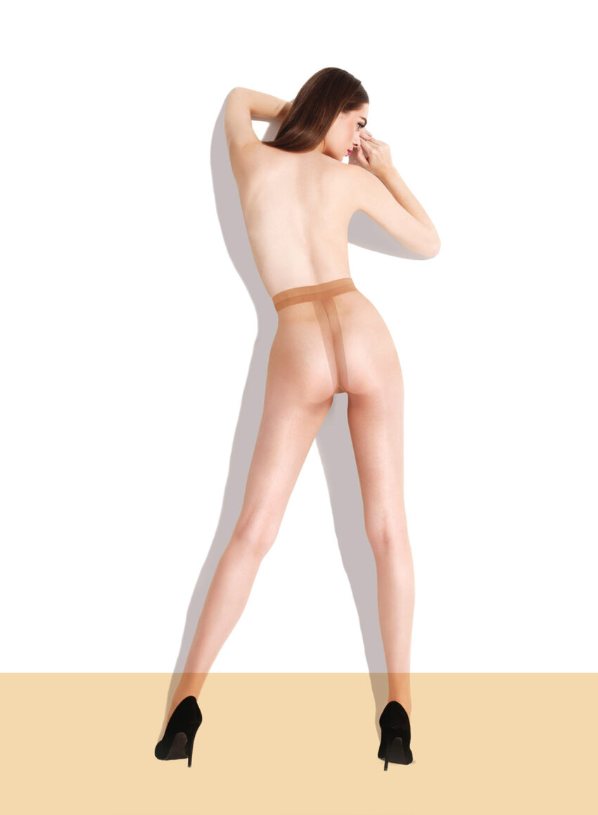 Fiore Elin Classic Pantyhose