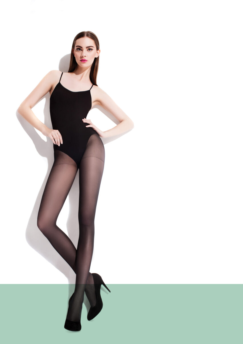 Fiore Nina Classic Pantyhose